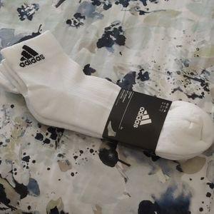 Men's adidas socks